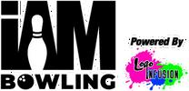 I Am Bowling