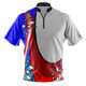 DS Bowling Jersey - Design 2022