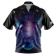 DS Bowling Jersey - Design 2023