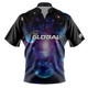 900 Global DS Bowling Jersey - Design 2023-9G