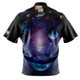 Columbia 300 DS Bowling Jersey - Design 2023-CO