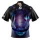 Ebonite DS Bowling Jersey - Design 2023-EB