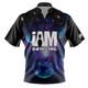 I AM Bowling DS Bowling Jersey - Design 2023-IAB
