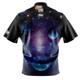 MOTIV DS Bowling Jersey - Design 2023-MT