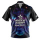 Roto Grip DS Bowling Jersey - Design 2023-RG