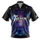 Track DS Bowling Jersey - Design 2023-TR