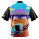 I AM Bowling DS Bowling Jersey - Design 2024-IAB