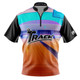 Track DS Bowling Jersey - Design 2024-TR