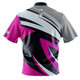 900 Global DS Bowling Jersey - Design 2025-9G