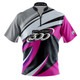 Columbia 300 DS Bowling Jersey - Design 2025-CO