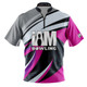 I AM Bowling DS Bowling Jersey - Design 2025-IAB