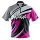 Radical DS Bowling Jersey - Design 2025-RD