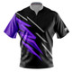 DS Bowling Jersey - Design 2026