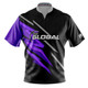 900 Global DS Bowling Jersey - Design 2026-9G