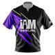 I AM Bowling DS Bowling Jersey - Design 2026-IAB