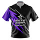 Roto Grip DS Bowling Jersey - Design 2026-RG