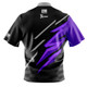 Track DS Bowling Jersey - Design 2026-TR