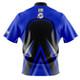 Ebonite DS Bowling Jersey - Design 2027-EB