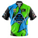 SYC - Iowa 2021 Official DS Bowling Jersey - SYC_006