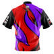 SYC - Iowa 2021 Official DS Bowling Jersey - SYC_007