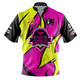 SYC - Iowa 2021 Official DS Bowling Jersey - SYC_008