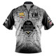 SYC - Iowa 2021 Official DS Bowling Jersey - SYC_009