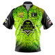 SYC - Iowa 2021 Official DS Bowling Jersey - SYC_010