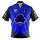 SYC - Iowa 2021 Official DS Bowling Jersey - SYC_011
