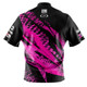 SYC - Super Slam 2021 Official DS Bowling Jersey - SYC_012