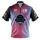SYC - Super Slam 2021 Official DS Bowling Jersey - SYC_015