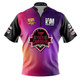 SYC - Super Slam 2021 Official DS Bowling Jersey - SYC_016