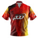 Columbia 300 DS Bowling Jersey - Design 2028-CO
