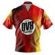 DV8 DS Bowling Jersey - Design 2028-DV8