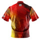 I AM Bowling DS Bowling Jersey - Design 2028-IAB