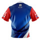 SYC - New Jersey 2021 Official DS Bowling Jersey - SYC_018