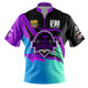 SYC - New Jersey 2021 Official DS Bowling Jersey - SYC_019