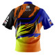 SYC - New Jersey 2021 Official DS Bowling Jersey - SYC_020