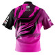 SYC - New Jersey 2021 Official DS Bowling Jersey - SYC_021
