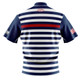 Storm USA Collection DS Bowling Jersey - Design SUSAC-01