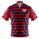 Storm USA Collection DS Bowling Jersey - Design SUSAC-02