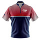Storm USA Collection DS Bowling Jersey - Design SUSAC-03
