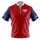 Storm USA Collection DS Bowling Jersey - Design SUSAC-04