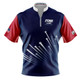 Storm USA Collection DS Bowling Jersey - Design SUSAC-06
