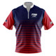 Storm USA Collection DS Bowling Jersey - Design SUSAC-07