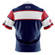 Storm USA Collection DS Bowling Jersey - Design SUSAC-08