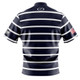 Storm USA Collection DS Bowling Jersey - Design SUSAC-10