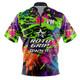 #SRGBBFS DS Bowling Jersey - Design NBRG-02