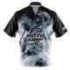 #SRGBBFS DS Bowling Jersey - Design NBRG-05