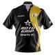 #SRGBBFS DS Bowling Jersey - Design NBRG-06