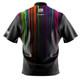 #SRGBBFS DS Bowling Jersey - Design NBRG-07